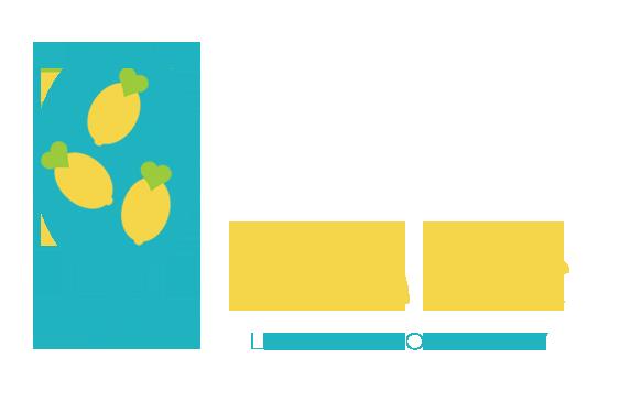lemonlove.ca logo